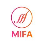 MIFA.png