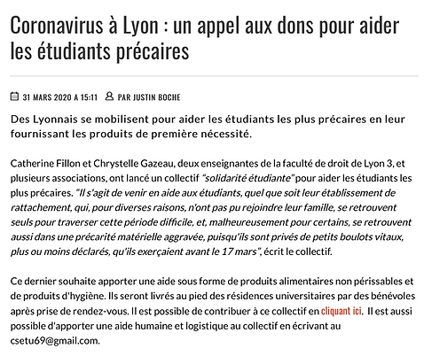 LyonCapitale.png