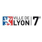 Lyon7.png
