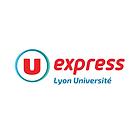 U Express.png