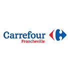 CarrefourFrancheville.png