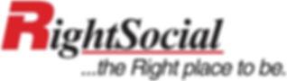 RightSocial.net LOGO