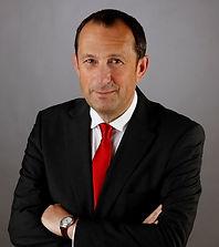AG Rote Krawate.jpg