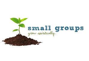 smallgroups5.jpg