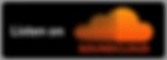 listen-on-soundcloud.png