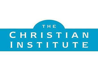 Christian Inst Image.jpg