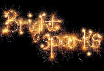 BrightSparks-RGB-628x356.jpg
