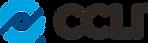 ccli-logo.png