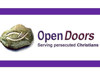 Open_Doors_logo.jpg