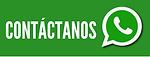 CONTÁCTANOS.png