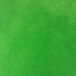 Verde absenta