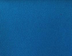 Azul celeste (11)
