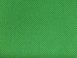 Verde bosque (21)