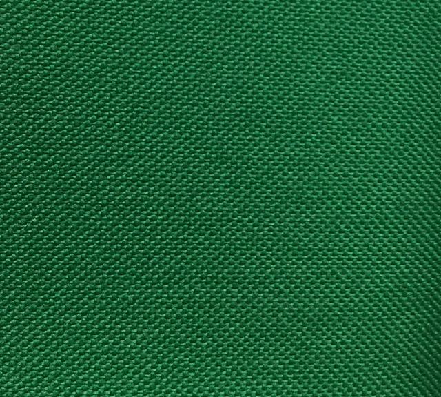Verde pasto(26)