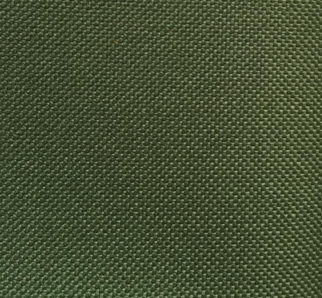 Verde olivo (27)