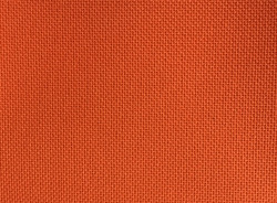 Naranja (18)