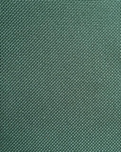 Verde oscuro (3)