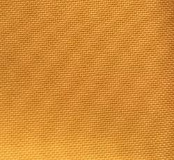 Amarillo mango (29)