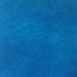 Azul lumbago