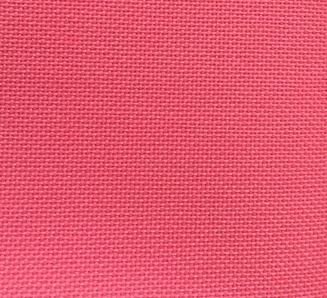 Rosa fluorecente (28)