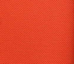Naranja fluorecente (23)
