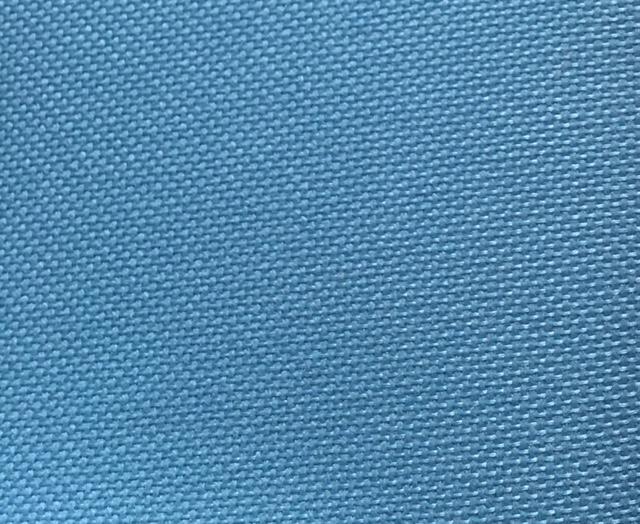 Azul cielo (24)