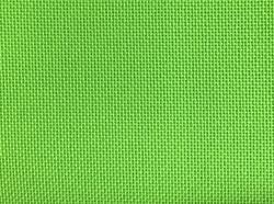 Verde fluorecente(20)