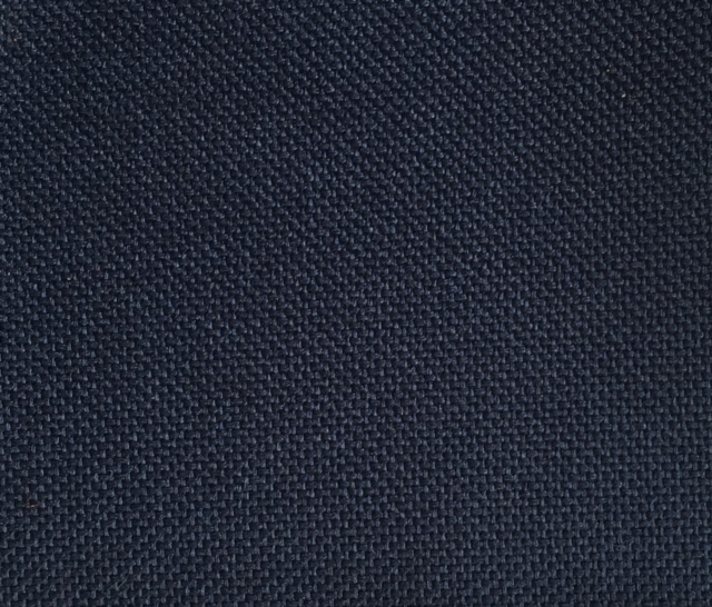 Azul marino (5)