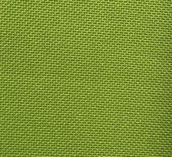 Verde limón (33)