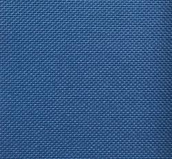 Azul Francia (32)