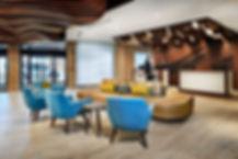 yhzdm-lobby-0012-hor-clsc.jpg