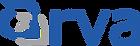 RVA Logo Colour.png