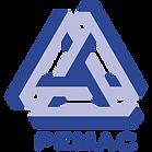 PEMAC Logo_AIM Conference Sponsorship 10
