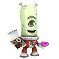 alien_social_friendly_02.jpg