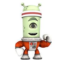 Alien_HL-1600-Beefy-002.jpg