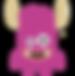 Shaggy-Beast-logo.png