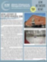 newsletter_fp_spring.png