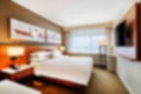 yhzdm-suite-6231-hor-clsc.jpg