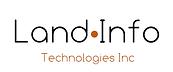 Landinfo Logo.png