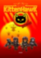 KittenhawkCover1.png