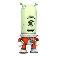Alien_HL-1600-dependable-001.jpg