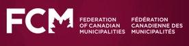 FCM logo.jpg