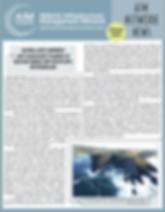 newsletter_fp_summer20.png