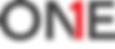 oneprojectmarketing logo