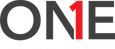 oneprojectmarketing logo