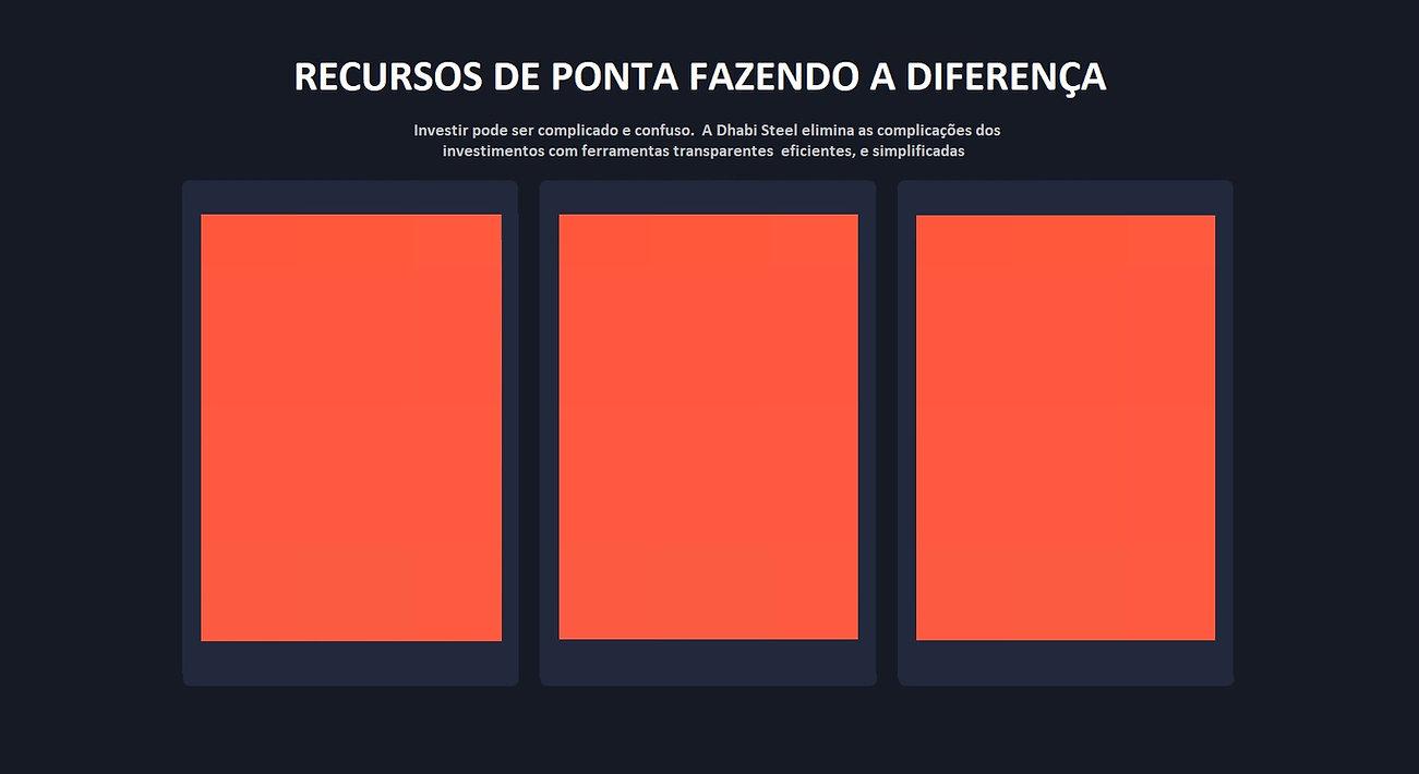 ffnyuo.jpg