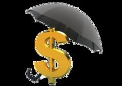 Equillibrio em suas Finanças