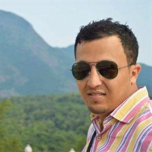 Majid_edited.jpg