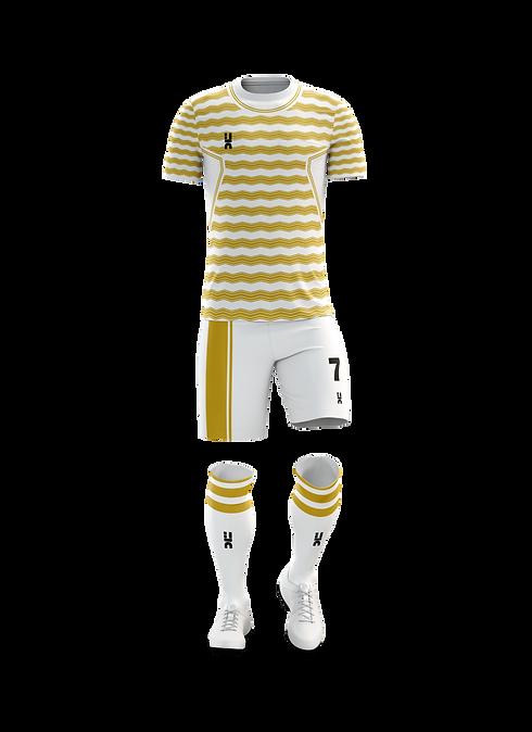 Football Kit 2.1.png