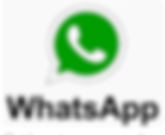 Whatsapp cotato dhabi steel